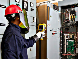 field-services-NCB-02