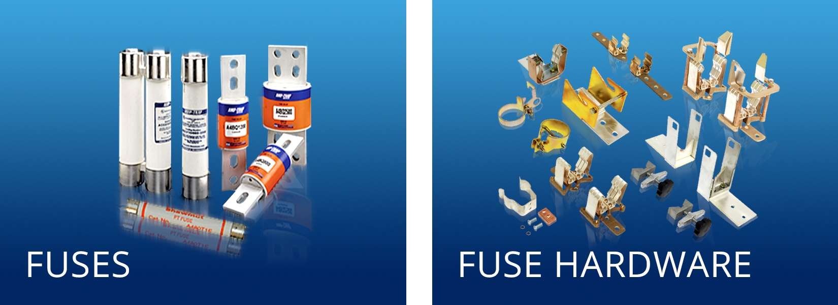 Fuses-and-fuse-hardware