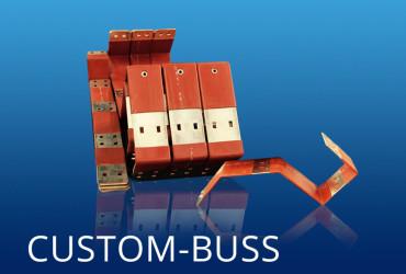 Custom Buss