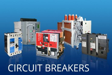 Circuit Breakers