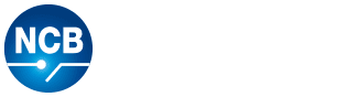 National Circuit Breaker