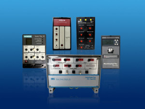 protective-relays-sub1-Solid-State-Trips-and-Componets