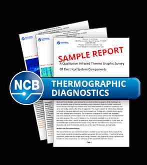 thermo-diagnostics-sample-button-2