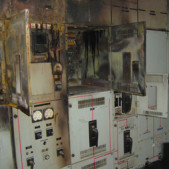 Should You Be Doing Electrical Preventive Maintenance?  You Bet!
