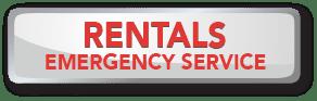 Rentals-Emergecy-Service