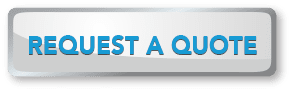 request-a-quoteblue-new