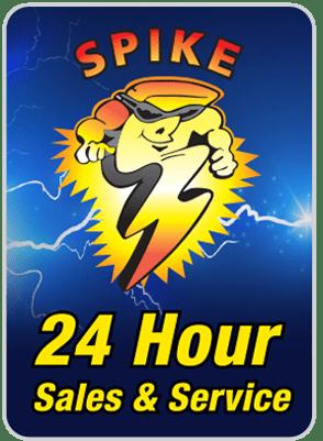 spike-24-7-sales-service